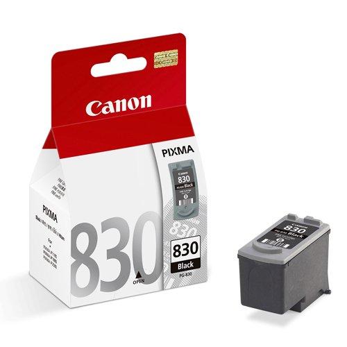 Catridge CANON PG 830 Black